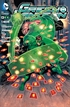 Green Lantern núm. 25