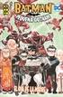 Batman: Pequeña Gotham – El día de la madre