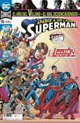 Superman núm. 94/ 15