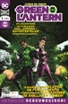 El Green Lantern núm. 93/ 11