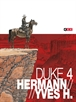 Duke núm. 04