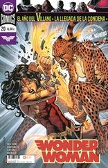 Wonder Woman núm. 34/20