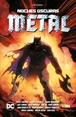 Noches oscuras: Metal