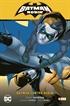 Batman y Robin vol. 02: Batman contra Robin (Batman Saga - Batman y Robin Parte 2)