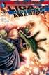 Liga de la Justicia de América núm. 10