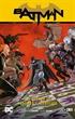 Batman vol. 06: La guerra de bromas y acertijos (Batman Saga - Renacimiento Parte 6) (2ª Ed.)