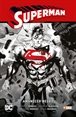 Superman vol. 05: Amanecer Negro (Superman Saga - Renacido Parte 2)