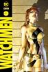 Coleccionable Watchmen núm. 13 de 20