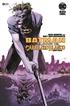 Batman: La maldición del Caballero Blanco núm. 05 de 8