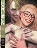 Harleen vol. 2 de 3