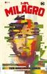 Mr. Milagro (2ª edición)