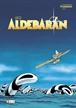Los mundos de Aldebarán Ciclo 01: Aldebarán (2ª edición)