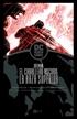 Caballero Oscuro III: La raza superior – Biblioteca DC Black Label