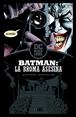 Batman: La broma asesina (Biblioteca DC Black Label) (2ª edición)