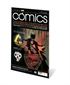 ECC Cómics núm. 15 (Revista)