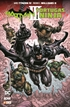 Batman / Tortugas Ninja vol. 3