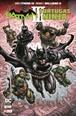 Batman / Tortugas Ninja vol. 3