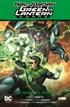 Hal Jordan y los Green Lantern Corps vol. 02: El prisma del tiempo (GL Saga - Renacimiento Parte 2)