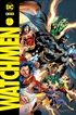 Coleccionable Watchmen núm. 14 de 20
