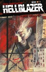 Hellblazer: Jamie Delano vol. 01 de 3 (2ª edición)