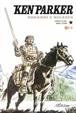 Ken Parker núm. 01: Largo fusil/Mine Town (2ª edición)