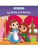 Colección audiocuentos núm. 34: La Bella y la Bestia