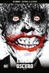 Batman, la leyenda núm. 36: Espejo oscuro (Parte 2)