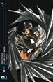 Batman: Detective núm. 03 (de 4)