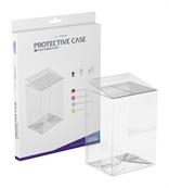 Caja Protectora para figuras Funko POP! ESTANDAR (10 unidades)