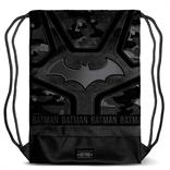 BATMAN - Línea Fear / Bolsa saco