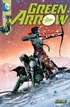 Green Arrow núm. 03: Vertigo