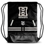 HARRY POTTER - Línea School / Bolsa saco