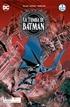La tumba de Batman núm. 01 de 12