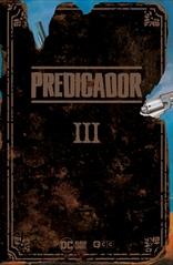 Predicador vol. 03 (Edición deluxe)