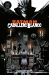 Batman: Caballero Blanco (Tercera edición)
