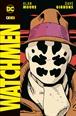 Watchmen (Edición cartoné) (4ª edición)