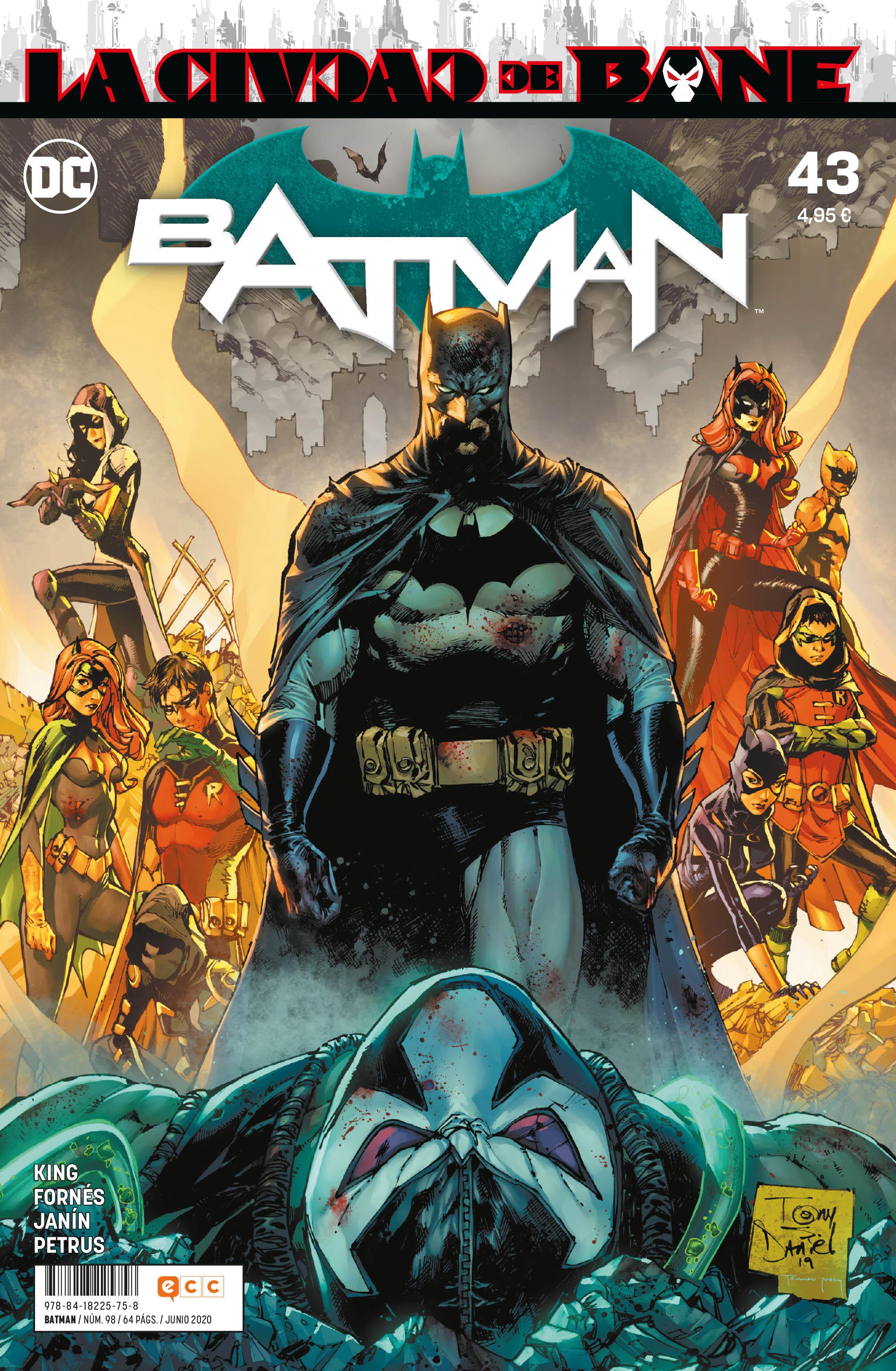 UN POCO DE NOVENO ARTE - Página 32 Batman_98_43_1a_cubierta