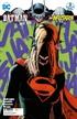 El Batman que ríe: Los infectados núm. 03 de 6
