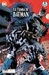 La tumba de Batman núm. 02 de 12