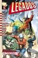Universo DC: Legados núm. 01 (de 2)