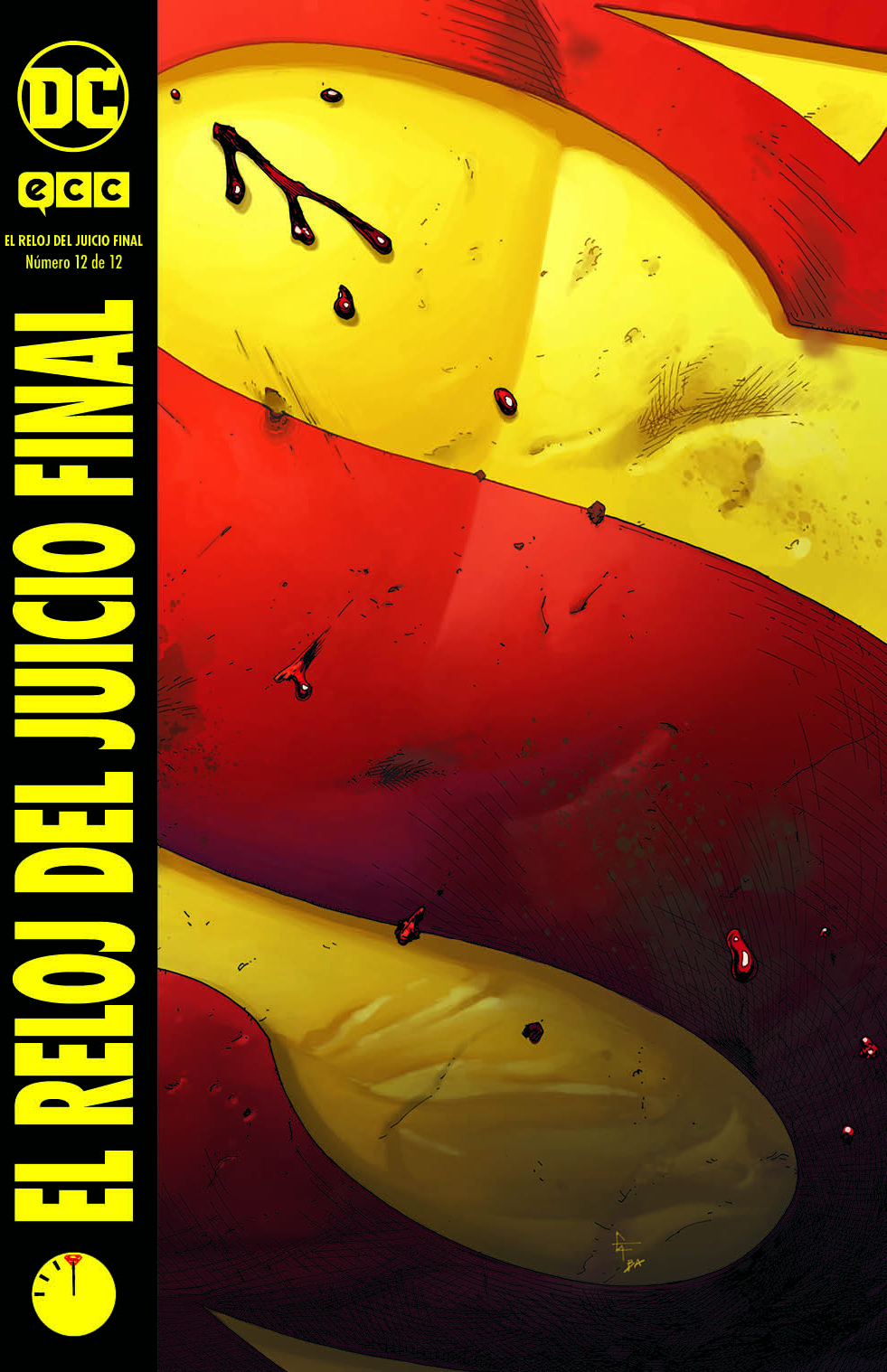 UN POCO DE NOVENO ARTE - Página 32 El_reloj_del_juicio_final_12_1a_cubierta