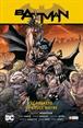Batman: El regreso de Bruce Wayne (Batman Saga - Batman y Robin Parte 3)