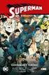 Superman vol. 6: Esperanzas y miedos (Superman Saga - Renacido parte 3)