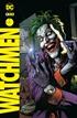 Coleccionable Watchmen núm. 17 de 20