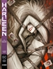 Harleen vol. 03 de 3