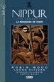 Nippur de Lagash núm. 07: La búsqueda de Teseo