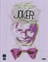 Joker: Sonrisa asesina vol. 02 de 3