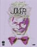 Joker: Sonrisa asesina vol. 2 de 3