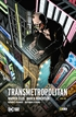 Transmetropolitan vol. 01 de 5 (Segunda edición)