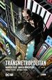 Transmetropolitan vol. 1 de 5 (Segunda edición)